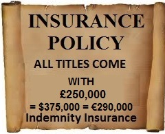 Lordship Insurance
